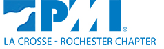 PMI La Crosse – Rochester Chapter